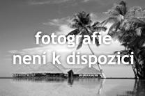 Sultan´s Beach